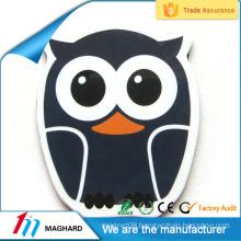 Wholesale China Market Fridge Magnet Panda