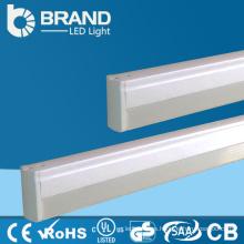 Luz caliente pura caliente del tubo del cuadrado de la nueva de la venta caliente del precio caliente del nuevo producto