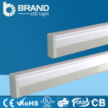 new product best price hot sale warm pure cool india square tube light