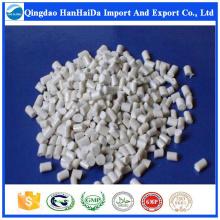 Hersteller Hüften Granulat reines und recyceltes Hüften Plastikmaterial Hüften Harz mit angemessenem Preis auf heißem Verkauf !!