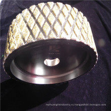 Профессиональное изготовление дешевые бетонные шлифовальные диски