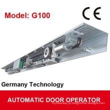 CN G100 Operador de Porta Automática com Tecnologia Alemanha