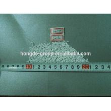 безводный / кальция хлорид дигидрат