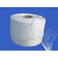 PP Split Film Yarn for Wire Cable Filler