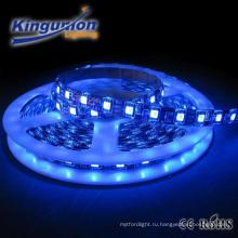 Kingunionled SMD2835 Blue Color High Power 22-25lm