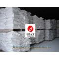 Китай Топ 10 Производитель Карбонат марганца высокой чистоты