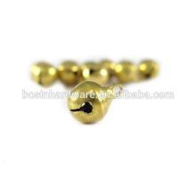 Fashion High Quality Metal Brass Bell