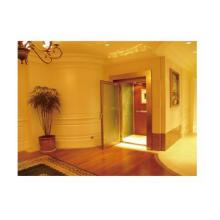 Villa Personal Elevators