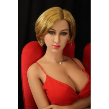 Real Human Size Female Doll for man