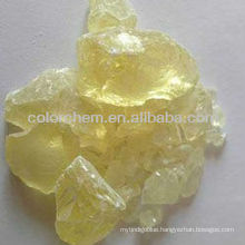 Alcohol Soluble Rosin Resin