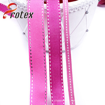 High Quality Polyester Ribbon