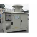 Заправочная станция компрессора CNG (DMC-20/200)
