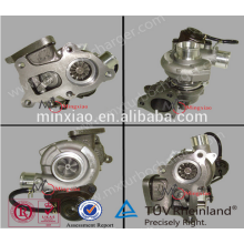 28200-4A201 49135-04121 Turbolader aus Mingxiao China