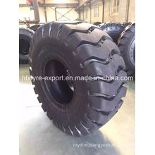 Tire 17.5-25 18.00-25 Bias OTR Tire with Best Quality, Loader Tires