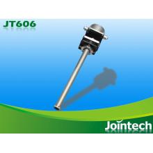 Sensor de nivel de combustible diesel para automóviles