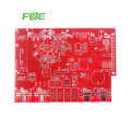 OEM Circuit PCB Board Prototype and Mass Production