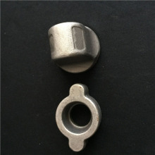 Forged Nut Swivel Ground Joint Coupling