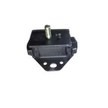 Saihuang wholesale Car parts Engine Mount 12361-38130 for Hiace HILUX