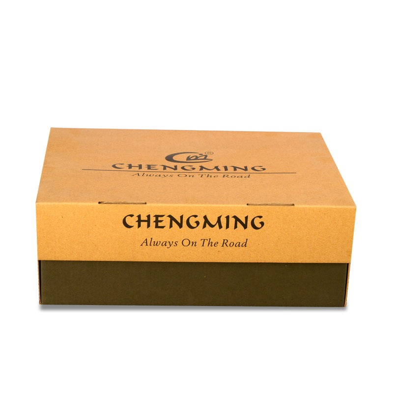 corrugated_shoe_paper_box_zenghui_paper-package_company_6 (4)