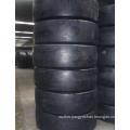 L-5s/ L-4s Smooth Tyre 14.00-24, Scraper Tyre, OTR Tyre 1400-24