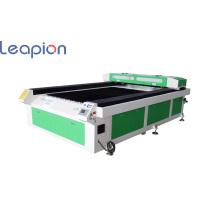 Máquina de corte e marcação a laser LP1318