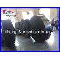 500мм Ширина конвейерной ленты со срезанными пословица