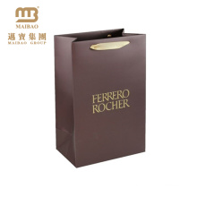 top class orginal design elegant looking sweater storage btop class orginal design elegant looking sweater storage bags