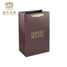 Top class orginal design elegante procurando camisola de armazenamento btop classe orginal design elegante procurando camisola sacos de armazenamento