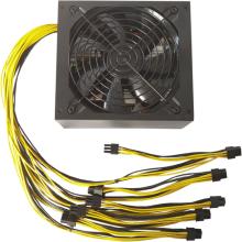 ATX Dual 1800W Mining Netzteil