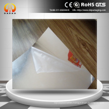 sheet mylar polyester film mylar mirror