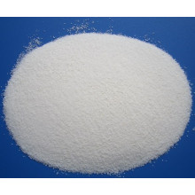 K 65-67 Sg5 Price PVC Resin