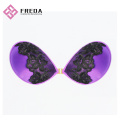 Women' s Strapless Cheap Lace Bras Online