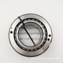 00.550.1568/ 00.550.1567 Cylidrical Roller Bearing