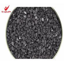 Carbón activado para beber agua purificar