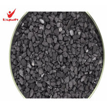 Activated Carbon for Drink Water Purify