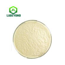 Top-Qualität Vitamin D3 Pulver 500.000 IE / G / Cas Nr. 67-97-0