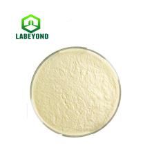 Suprimentos cosméticos conservantes de zinco piritionato cas 13463-41-7
