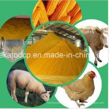 De Buena Calidad Nueva harina de gluten de maíz