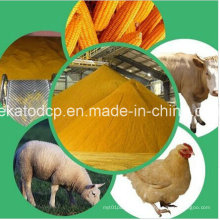 Ekato Feed Additive 98.5% L-Lysine