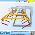 Roofing Sheet Tile Making Machine