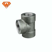 SHANXI GOODWLL Encaixes de aço carbono forjado para tubos
