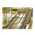 Indoor and Outdoor Escalator China Escalator Manufacturers