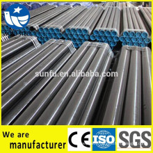 Schedule 20 40 80 120 API 5L welded carbon X60 steel tube