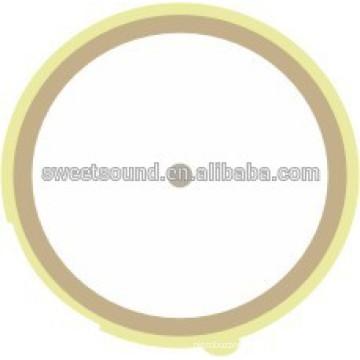21mm Electrical Ceramics manufactuer