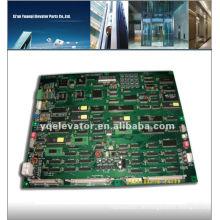 Hitachi Aufzug Hauptplatine FB-MPU (BO)