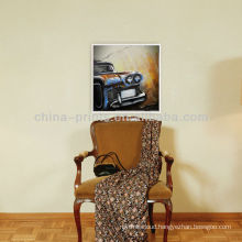 Canvas Art Printings Indoor Wall Decoration