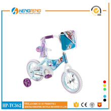 europe popular children bicycle for 4 years old child