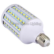 18W 1300lm LED-Mais-Birne (FGLCB-102S5050)