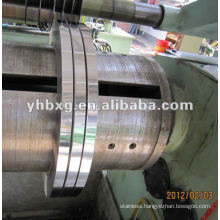 high quality 347 stainless steel coil