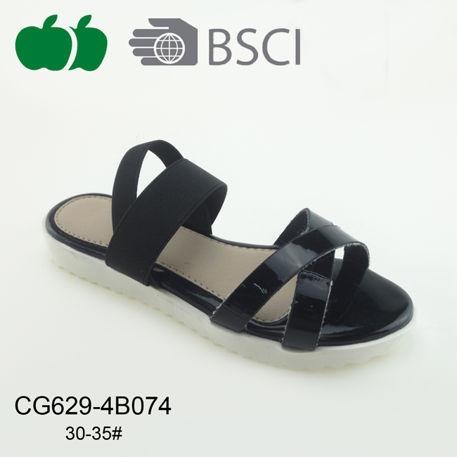 fashion sandals for girls